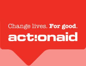 ActionAid-logo-v2