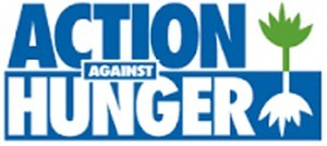 actiontohunger 2