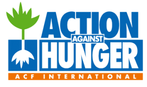 actiontohunger-21