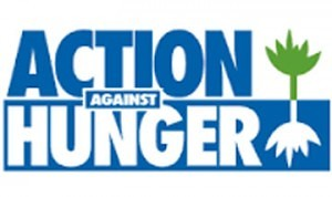 actiontohunger-2