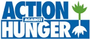 actiontohunger