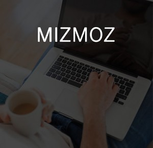 mizmozactv