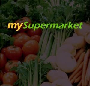 mysupermarketactv