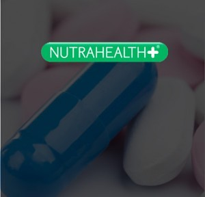 nutrihealthactv