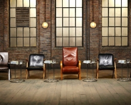 Dragons' Den: Series 13 Episode 2 Recap