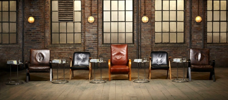 Dragons' Den: Series 13 Episode 1 Recap