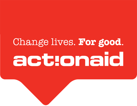 ActionAid-logo-v2
